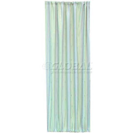 Privacy Screen Elite Designer Cloth Panel, Salsa