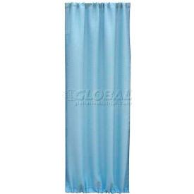 Omnimed® Privacy Screen Designer Cloth Screen Panel, Powder