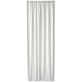 Omnimed® Privacy Screen Designer Cloth Screen Panel, Frost