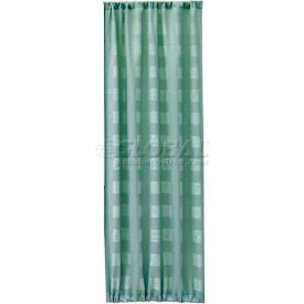 Omnimed® Privacy Screen Elite Designer Cloth Panel, Sage