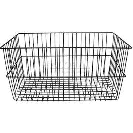 """Omnimed® 264627 Utility Basket 12""""H"""