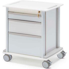 Medical Amp Maintenance Carts Medical Supply Carts