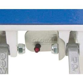 Omnimed® 741316 Low Voltage Light Kit