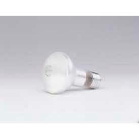 Sylvania 14794 Incandescent 30r20 120v R20 Bulb - Pkg Qty 60