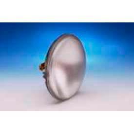 Sylvania 14932 Incandescent 500par64/Mfl 120v Par64 Bulb - Pkg Qty 6