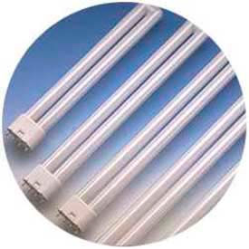 Sylvania 20584 Compact Fluorescent Ft40dl/830/Rs/Eco L (T5) Bulb - Pkg Qty 10