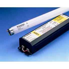 Sylvania 22139 Flourescent T8 Fo25/835/Eco T8 Bulb - Pkg Qty 30