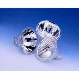 Sylvania 58303 Tungsten Halogen 35mr16/T/Sp10/C(Frb) 12v Mr16 Bulb - Pkg Qty 20