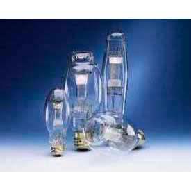 Sylvania 64479 Metalarc M175/U/Med E17 Bulb - Pkg Qty 20