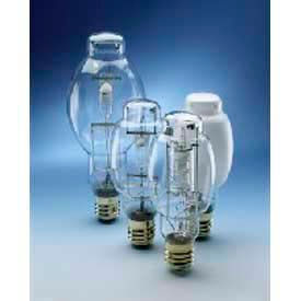 Sylvania 64617 Metalarc Ms250/C/Ps/Bu-Only Bt28 Bulb - Pkg Qty 6