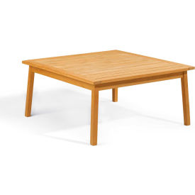 Oxford Garden® Siena Outdoor Chat Table