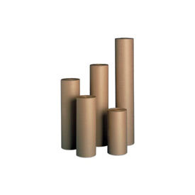 18 - 75 Lb Basis Weight Kraft Paper 475' / Roll - 475' / Roll
