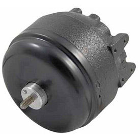 EM&S 15020, Unit Bearing Fan Motor - 35 Watts 115 Volts