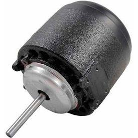 EM&S 15041, Unit Bearing Fan Motor - 50 Watts 230 Volts
