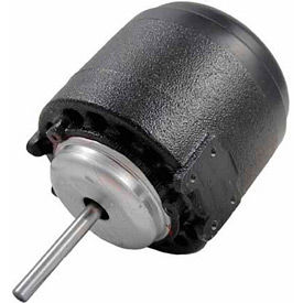 EM&S 15049, Unit Bearing Fan Motor - 50 Watts 208-230 Volts