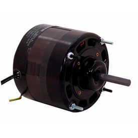 "A.O. Smith46,  4 5/16"" Shaded Pole Motor - 115 Volts 1550 RPM"