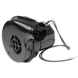 Fasco Centrifugal Blower, 50747D600, 115 Volts 3200 RPM