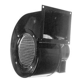 Fasco Centrifugal Blower, 50769-D500, 115 Volts 1200/1400 RPM