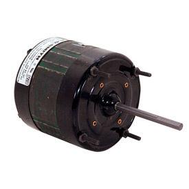 Electric motors hvac 4 diameter century 657 4 5 16 for 240 volt electric motors
