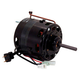 "Century 97, 4 5/16"" Shaded Pole Motor - 1050 RPM 115 Volts"