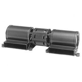 Fasco Centrifugal Blower, A125, 115 Volts 3200 RPM