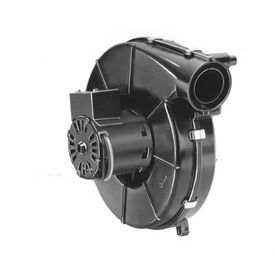 """Fasco 3.3"""" Split Capacitor Draft Inducer Blower, A145 ,115 Volts 3450 RPM"""