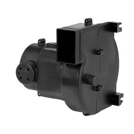 """Fasco 3.3"""" Shaded Pole Draft Inducer Blower, A175, Volts RPM"""