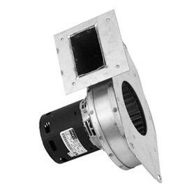 Fasco Shaded Pole Draft Inducer Blower, A217, 230 Volts 3000 RPM