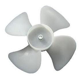 Replacement Fan Blades Amp Blower Wheels Plastic Fan