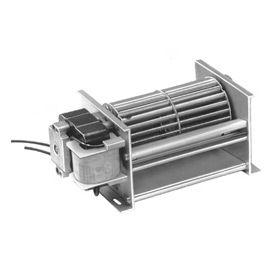 Fasco Crossflow Blower, B22505, 115 Volts 3200 RPM