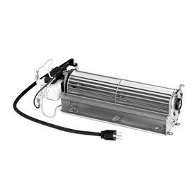 Fasco Crossflow Blower, B22508, 115 Volts 1500 RPM