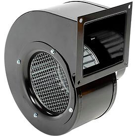 Fasco Centrifugal Blower, B45227, 115 Volts 1570 RPM