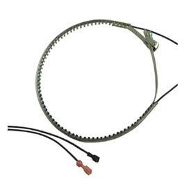 Tutco® Crankcase Heater CH2729 Round 230V 100 Watt