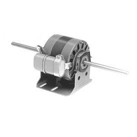"Fasco D1032, 5"" Split Capacitor Fan Coil Motor - 208-230 Volts 1550 RPM"