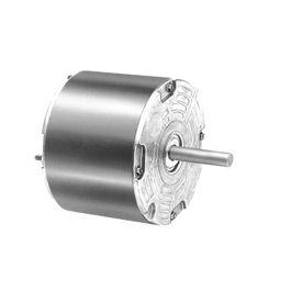 """Fasco D1071, 5-5/8"""" Motor - 208-230 Volts 1100 RPM"""