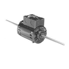 """Fasco D1140, 3.3"""" Motor - 115 Volts 1500 RPM"""