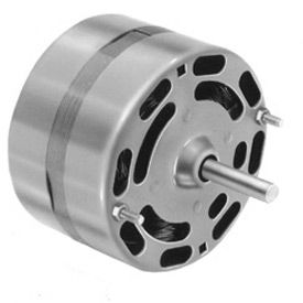 """Fasco D116, 4.4"""" Shaded Pole Motor - 115 Volts 1500 RPM"""