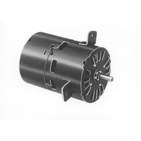 "Fasco D1167, 3.3"" Shaded Pole Draft Inducer Motor - 208-230 Volts 3000 RPM"
