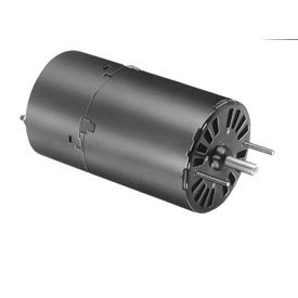 "Fasco D1169, 3.3"" Shaded Pole Draft Inducer Motor - 208-230 Volts 3000 RPM"