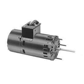 "Fasco D1178, 3.3"" Split Capacitor Draft Inducer Motor - 208-230 Volts 3450 RPM"