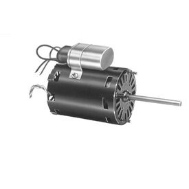 "Fasco D1182, 3.3"" Motor - 208-230 Volts 3450 RPM"