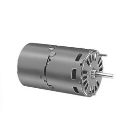 """Fasco D1192, 3.3"""" Shaded Pole Draft Inducer Motor - 115 Volts 3000 RPM"""