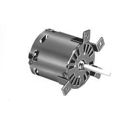 """Fasco D1196, 3.3"""" Shaded Pole Draft Inducer Motor - 115 Volts 3200 RPM"""