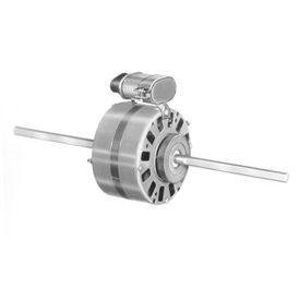 "Fasco D245, 5"" Split Capacitor Fan Coil Motor - 230 Volts 1050 RPM"