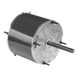 """Fasco D2826, 5-5/8"""" Motor - 208-230 Volts 825 RPM"""
