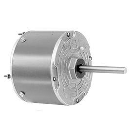 """Fasco D2834, 5-5/8"""" Motor - 208-230 Volts 1075 RPM"""