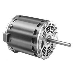 "Fasco D2871, 5-5/8"" Direct Drive Blower Motor - 460 Volts 1100 RPM"
