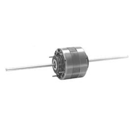 """Fasco D329, 4.4"""" Shaded Pole Motor - 115 Volts 1550 RPM"""