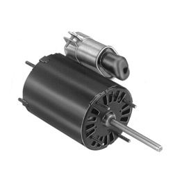 "Fasco D405, 3.3"" Motor - 115 Volts 3000 RPM"