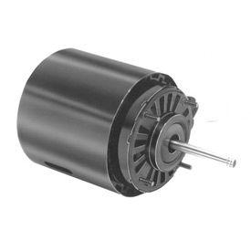 Electric motors hvac 3 diameter fasco d472 ge for Fasco evaporator fan motor
